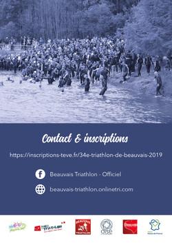 dossier-presse-triathlon-beauvais-vec8