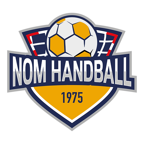 LOGO HANDBALL BUT