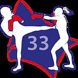 dessin-logo-CGS-transparent.png