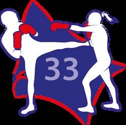 dessin-logo-CGS-transparent