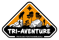 logo-tri-aventure-transparent-web.png