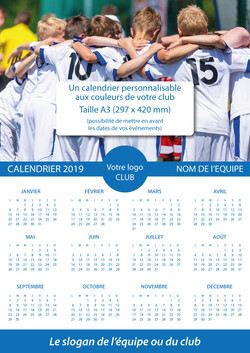calendrier-exemple