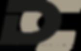 logo-DC-transparent.png