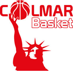 logo-colmar-basket-transparent