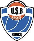 logo-USRB-1-ok.jpg