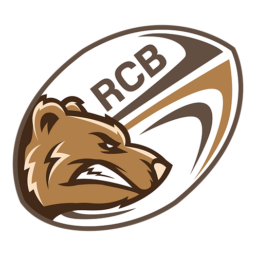 LOGO RUGBY OURS