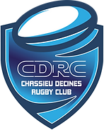 logo-cdrc-transparent.png