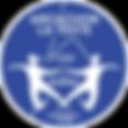 logo-althbc-rond-bleu.png