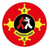 logo-judo-negrepelisse-web.jpg