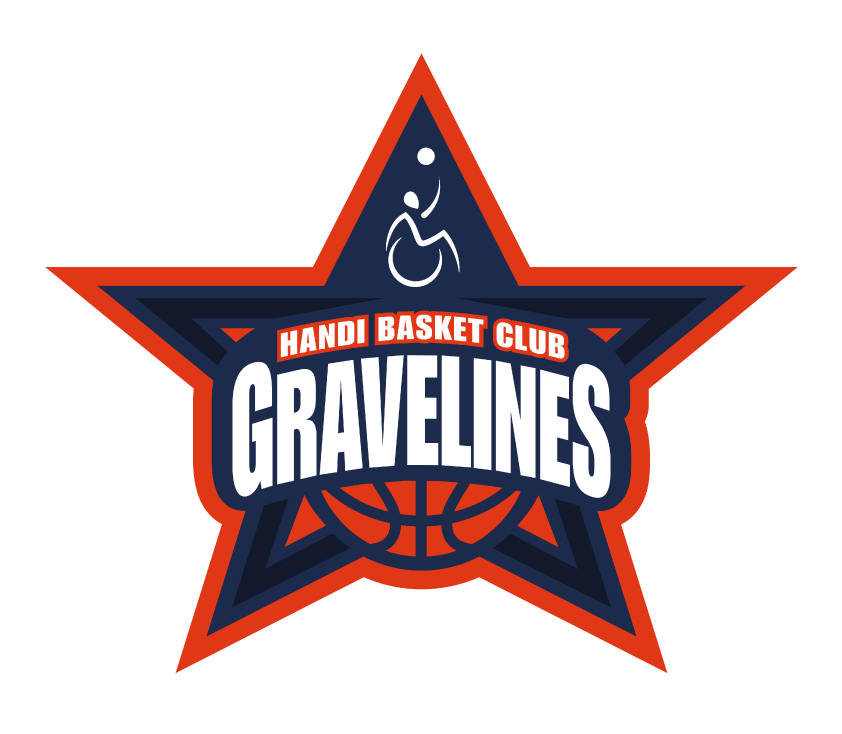 logo-handi-basket-gravelines