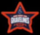 logo-handi-basket-gravelines.png