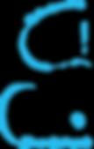 logo-RCNM-HD.png