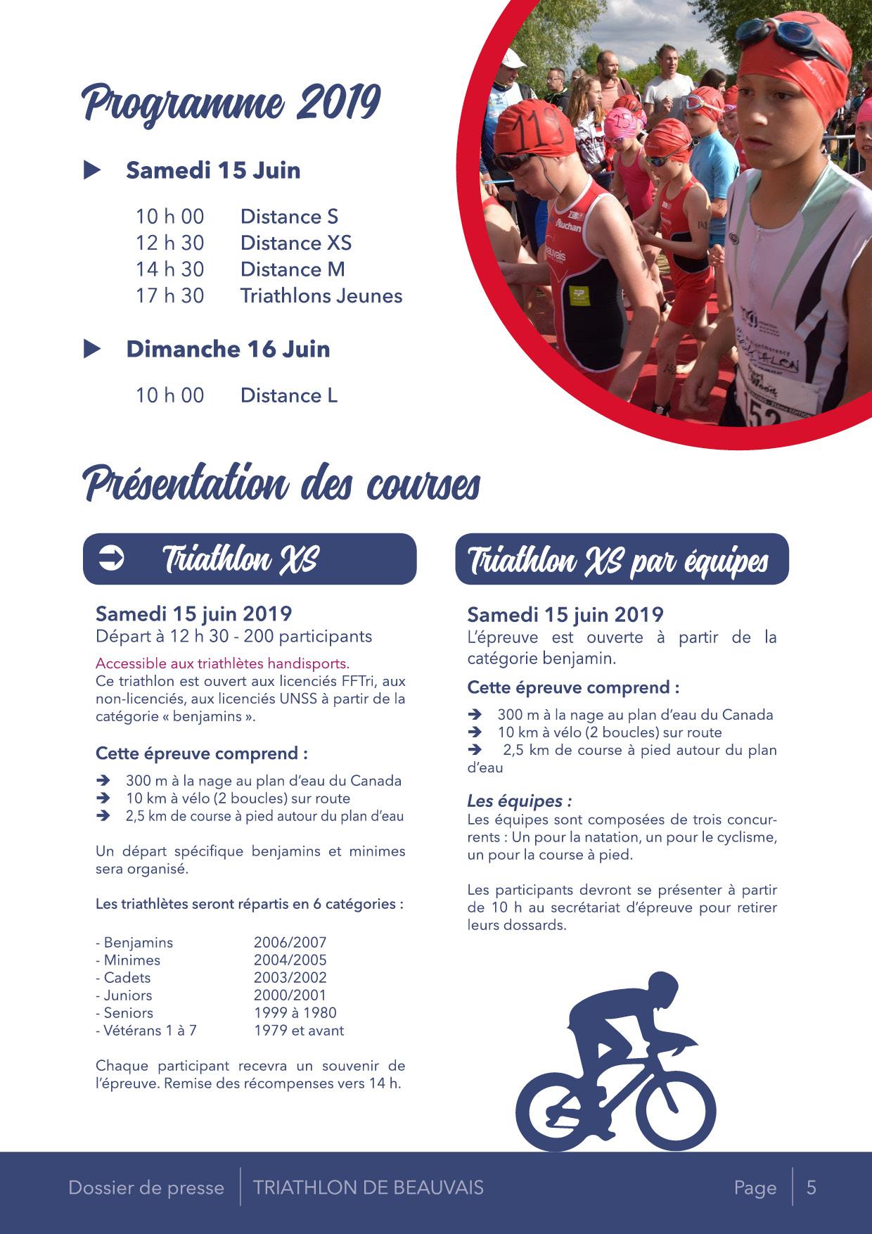 dossier-presse-triathlon-beauvais-vec5