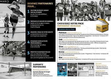 dossier-partenariat2.jpg