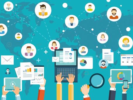 La communication de votre association, quelques documents à consulter pour l'améliorer