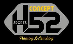 logo-concept-H52.png