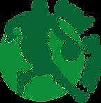 logo-cire-sport.png