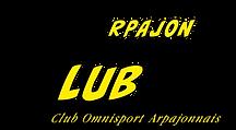 logo-arpajon-tt-transparent.png