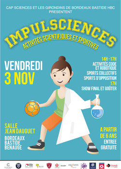 affiche-A3-Impulsciences-bleu-good