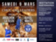 invitation-partenaires-althbc-9-mars.jpg