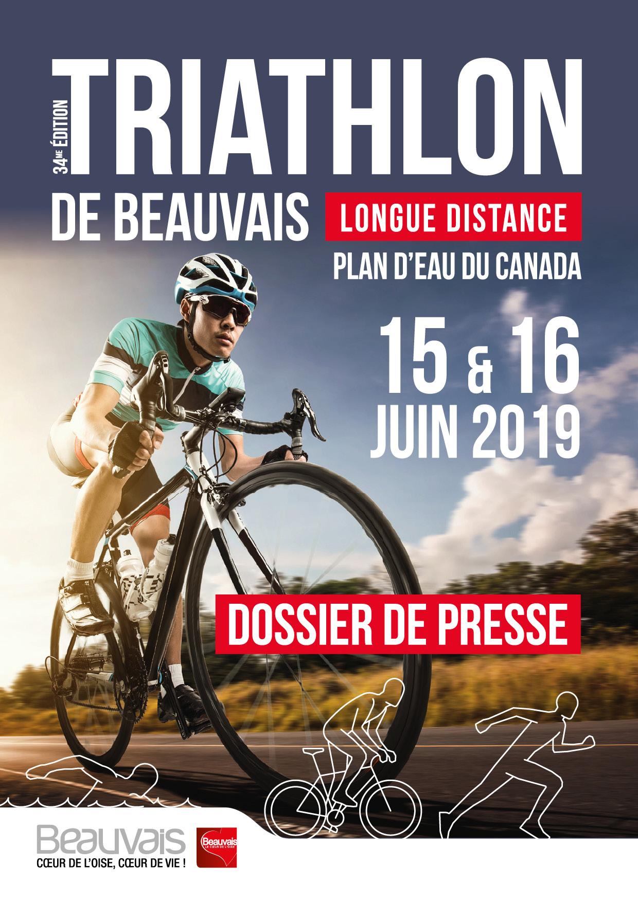 dossier-presse-triathlon-beauvais-vec