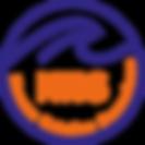 logo-mns-transparent.png