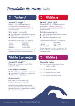 dossier-presse-triathlon-beauvais-vec6