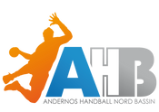 LOGO-AHNDERNOS-HANDBALL-OF.png