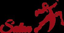 logo-dansons-salon.png