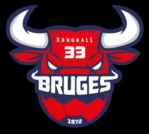 logo-bruges-33-handball