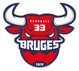 logo-bruges-33-handball.png