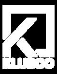 logo-kluboo-blanc.png