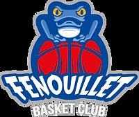 logo-fenouillet-basket-club.png