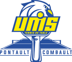 logo-ums-tennis-de-table-transparent