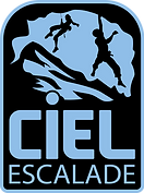 logo-ciel-escalade-transparent.png