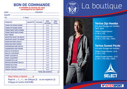 flyer-boutique-generale-vec