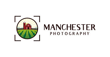 Manchester Photography 3.jpg