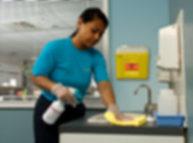 Healthcare_cleaning_sink_2_(janitorial).
