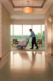 Boss_carpet_cleaning_(commercial)_edited.jpg
