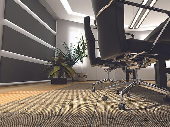 COM_Carpet_Chairs.jpg