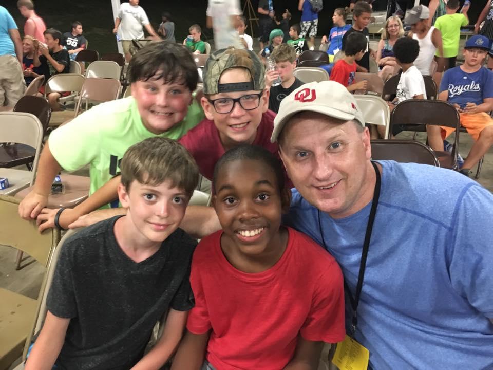 2017-7 Kid's Camp Boys (2)