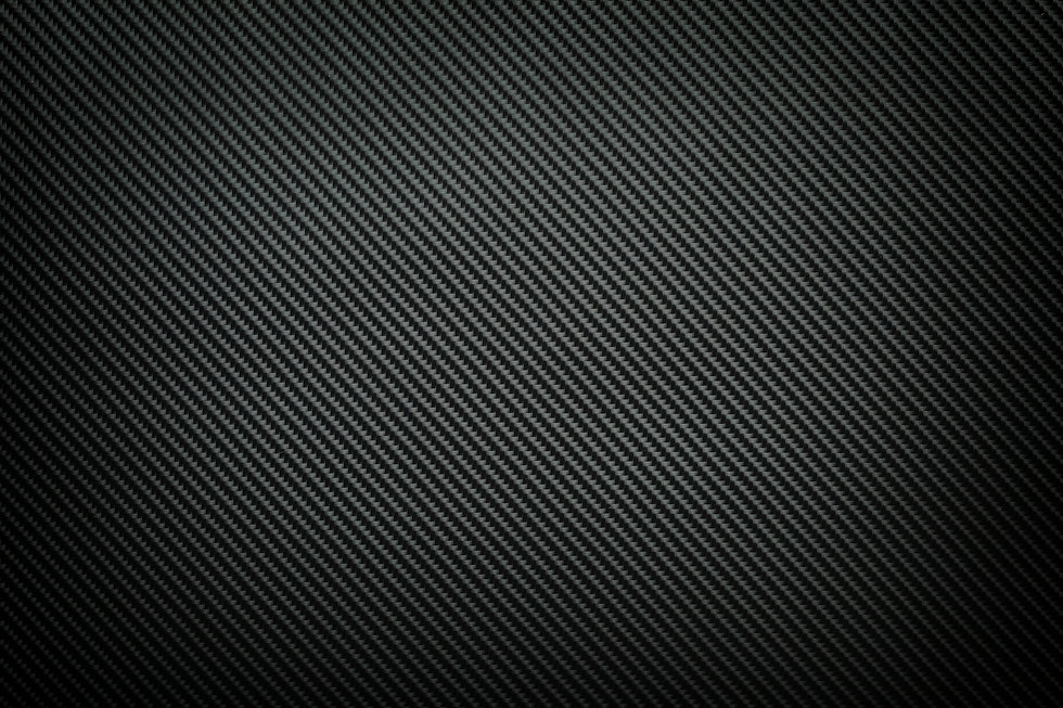bigstock-Dark-carbon-fiber-background-15