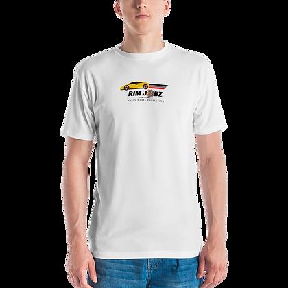 fast car Men's T-shirt
