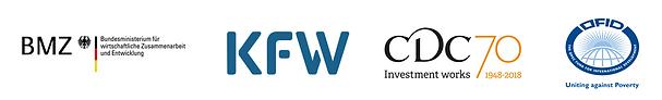 Logos Reffa.png