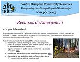 recursos de emergencia.PNG