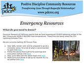emergency resources.PNG