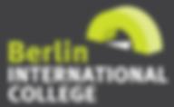 DE-BIC-Berlin-International-College.png