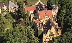 Gymanasium%20Hohenschwangau_edited.jpg