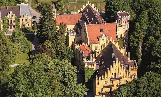 Heimschule Kloster Wald 3.jpeg