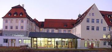 Heimschule Kloster Wald 1.jpeg